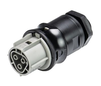 RST25I3S B1 M00V BG03, Device connector, 96.031.6054.3