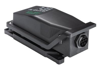 Serieller Anschluss Zylindrischer 3x 1,5V AA Batterie Kunststoffhalter 5 St R2V5