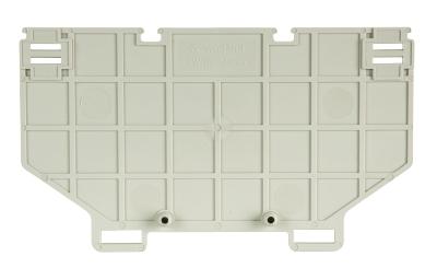 TW BK M6/35, Cloison, 07.340.3553.0