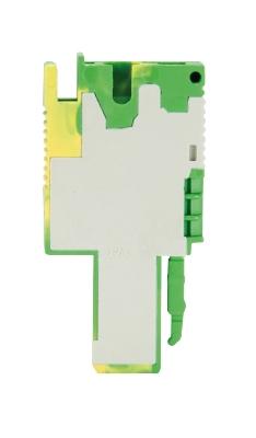 WBF 2,5 1/R/SL, Socket plug, Z1.110.9055.7